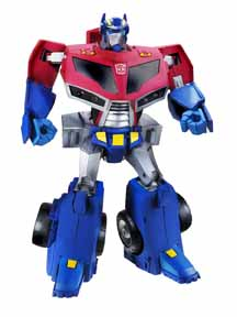 Roll-Out-Command-Optimus-Prime