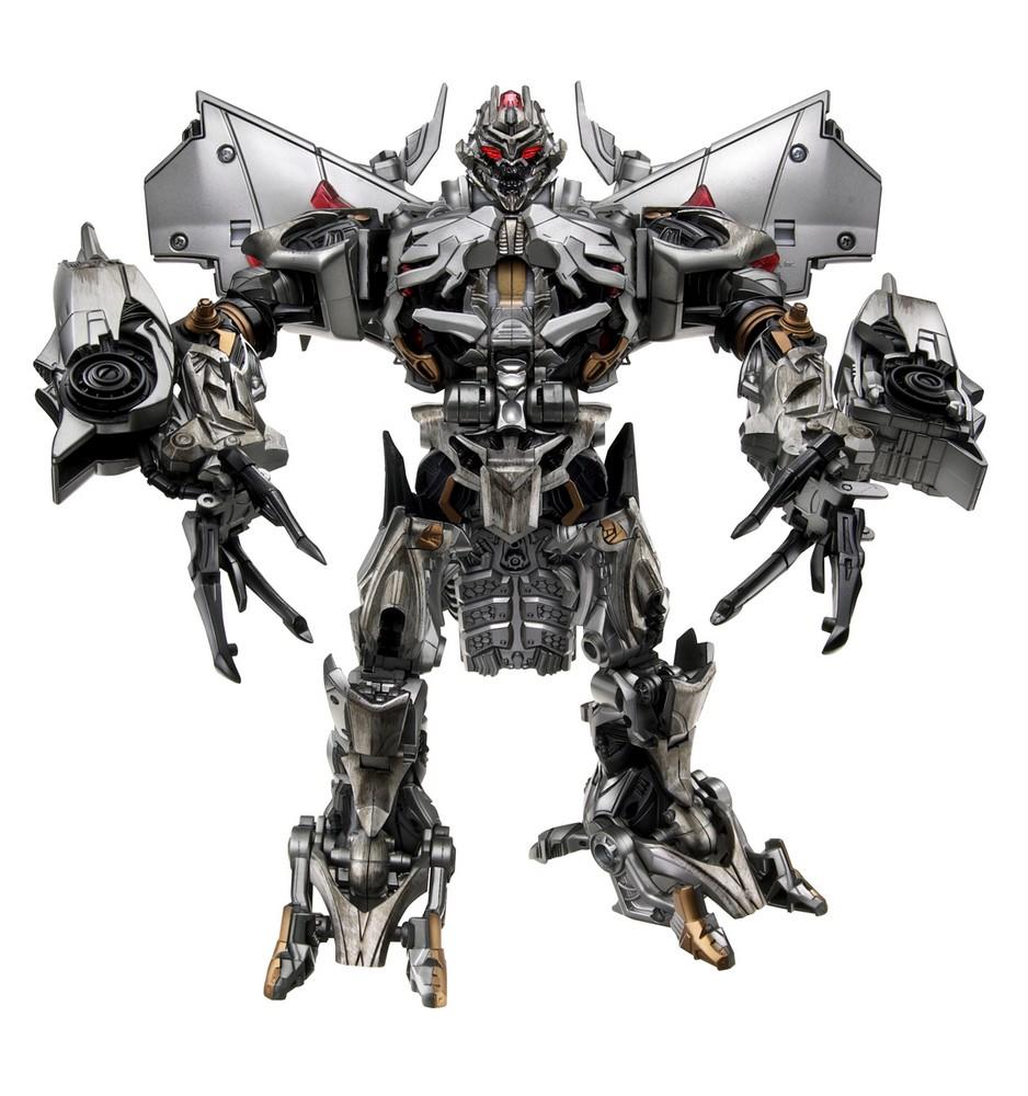 premium movie optimus prime and megatron out in malaysia