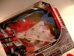 TransformersClassics20Silverbo