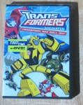TransformersAnimatedDVD005