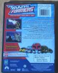 TransformersAnimatedDVD008