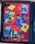 TransformersAnimatedDVD017