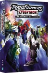 TFCybertron_Ultimate_fin