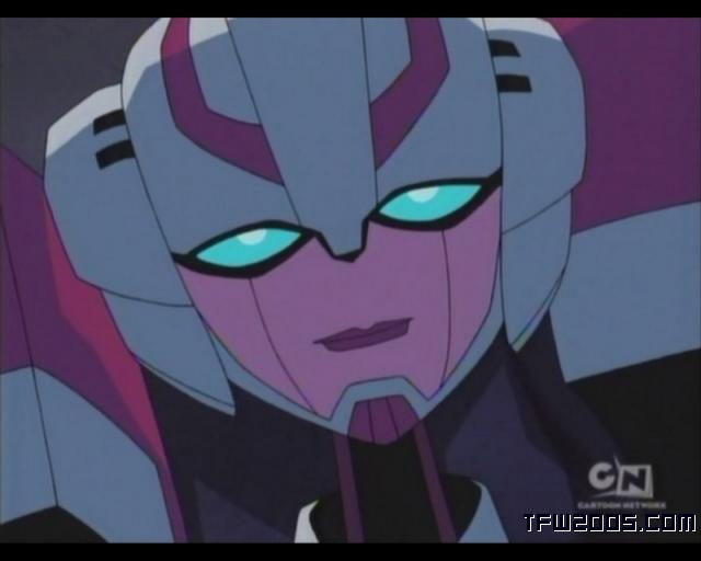 Transformers-Animated-Ep-07-00