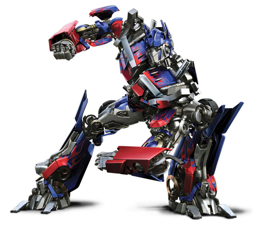 Images Optimus Prime Click Here Browse All Our