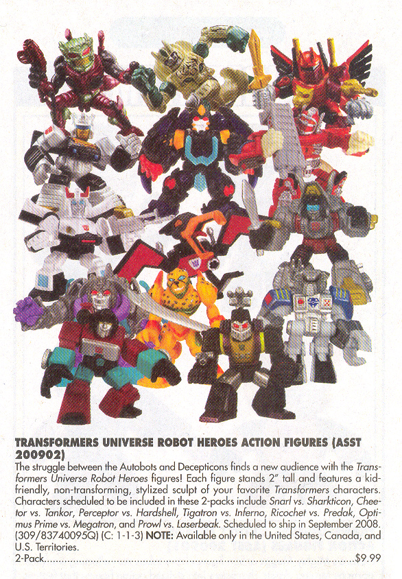 Robot-Heroes-Picture