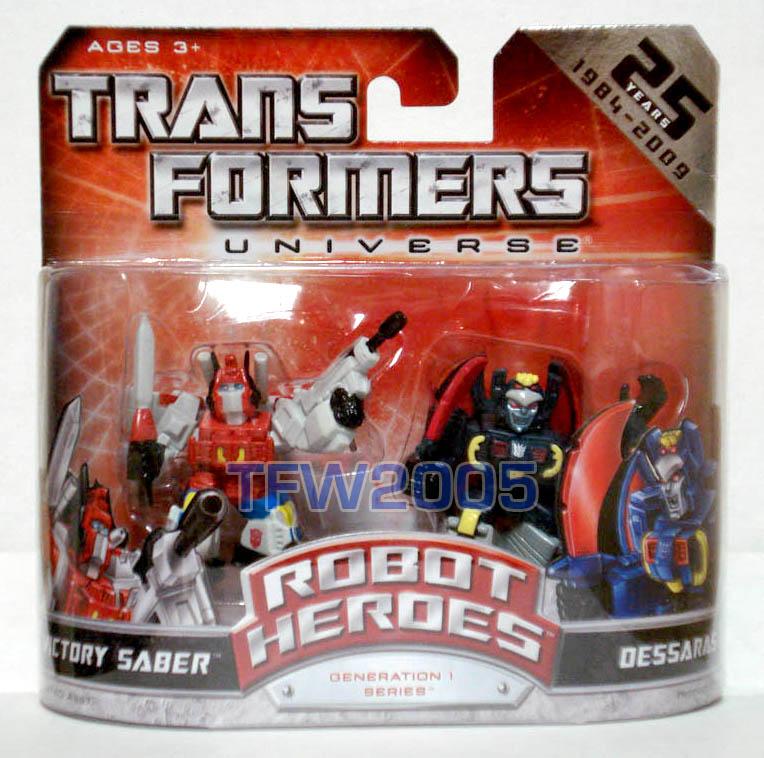 Jouets Transformers ― Robot Heroes, Bot Shots, Hero Mashers, Kre-O, ConstructBots, Q-Transformers & BotBots DSC02177_1229397077