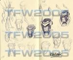 Kickback2tfw