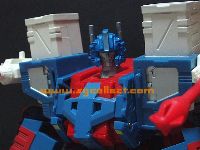 [Fansproject] Produit Tiers TF - Page 2 1_1231740940