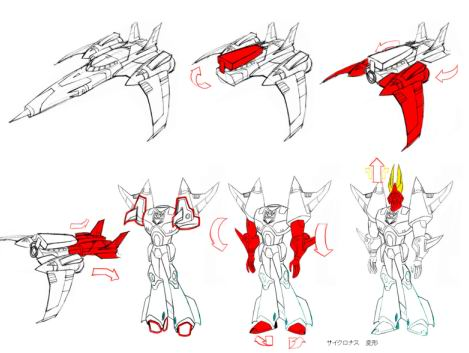Images du design des personnages de Transformers Animated 27074062d1234979822-share-some_1234981760