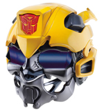 Transformers-Bumble-Bee-Voi_1_1234559769_thumb.jpg