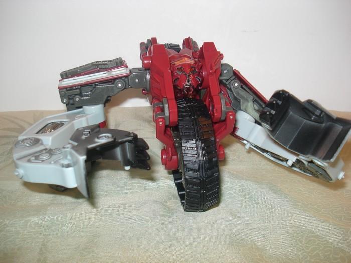 New Rotf Toys 95