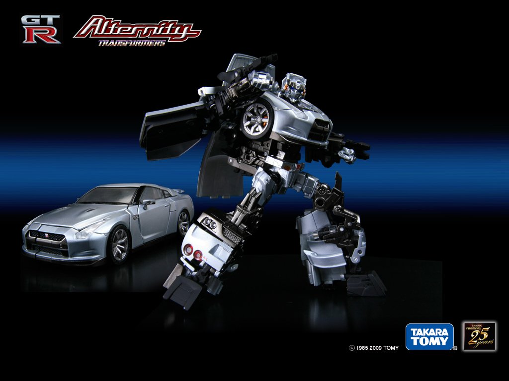 takara tomy launches transformers alternity website   transformers