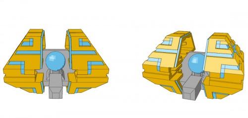 Produit Tiers Animated: [Unicron.com] Accessoires | [Toyzz Unlimited] Tête G1 d'Arcee | [G1Uppers] Menasor | [Xovergen] Remorque d'Optimus | Autocollants Reprolabels | [Mech Ideas] Huffer & Pipes | [Aplus Toys] Constructicons 15_1237903916