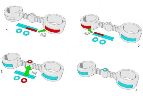 Produit Tiers Animated: [Unicron.com] Accessoires | [Toyzz Unlimited] Tête G1 d'Arcee | [G1Uppers] Menasor | [Xovergen] Remorque d'Optimus | Autocollants Reprolabels | [Mech Ideas] Huffer & Pipes | [Aplus Toys] Constructicons 16_1237903916