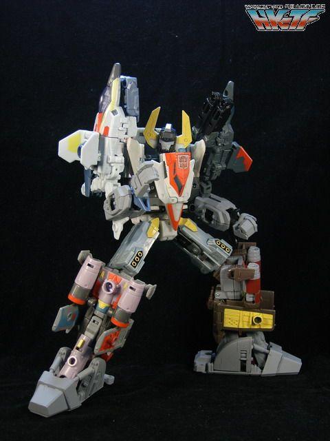 Produit Tiers - Kit d'ajout (accessoires, armes) pour jouets Hasbro & TakaraTomy - Par Fansproject, Crazy Devy, Maketoys, Dr Wu Workshop, etc 20090310_2debde41ba7d22aa629fx_1236743372