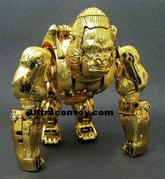 goldprimal22