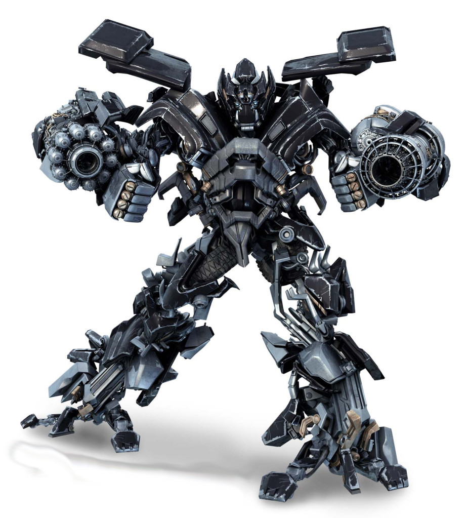 301 moved permanently transformers toys transformers prime