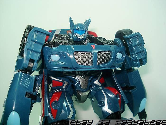 Transformers G7 Trailer.wmv - YouTube