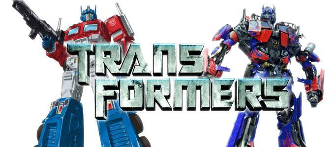 Happy 25th Birthday Transformers Transformers News TFW2005