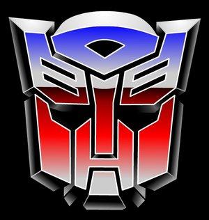 Sugestões de Ícones Autobot_Symbol_by_dmarteng_1241298925