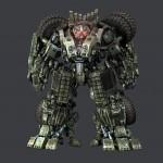 Longhaul-Character-Render-2