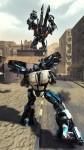 Sideways-vs-Protectobot