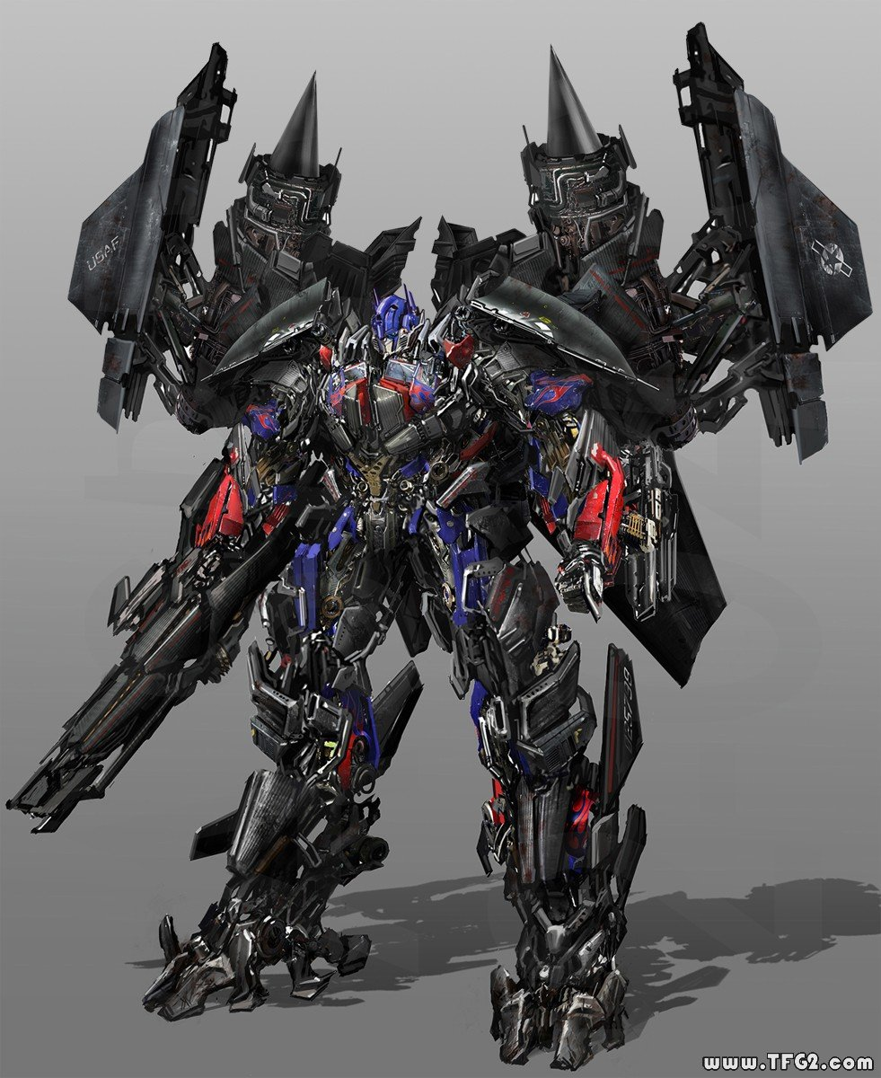 moreover  further  in addition latest cb 20140214134333 together with movie art 1243496984 moreover  likewise  furthermore  as well  as well  likewise . on sideways transformer coloring pages free printable