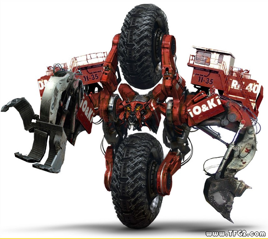 http://www.tfw2005.com/transformers-news/attach/4/0/5/9/7/53_71646_07bec234ba5feea_1245709771.jpg