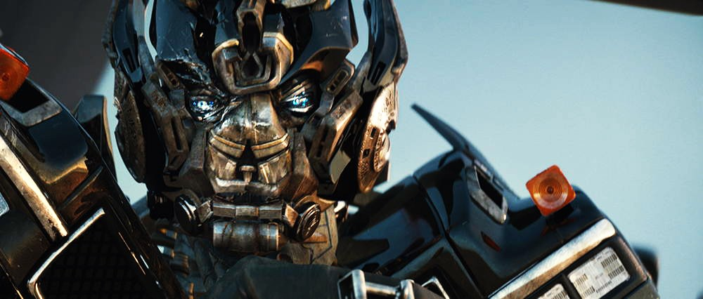 New Still Of Transformers Revenge Of The Fallen Ironhide 167841
