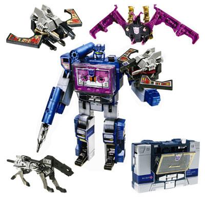 hasbro toy shop transformers