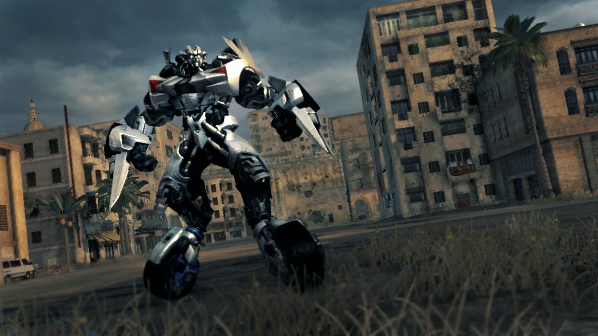 transformers rotf video game dlc coming this summer