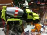 transformers-12