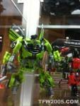 transformers-17