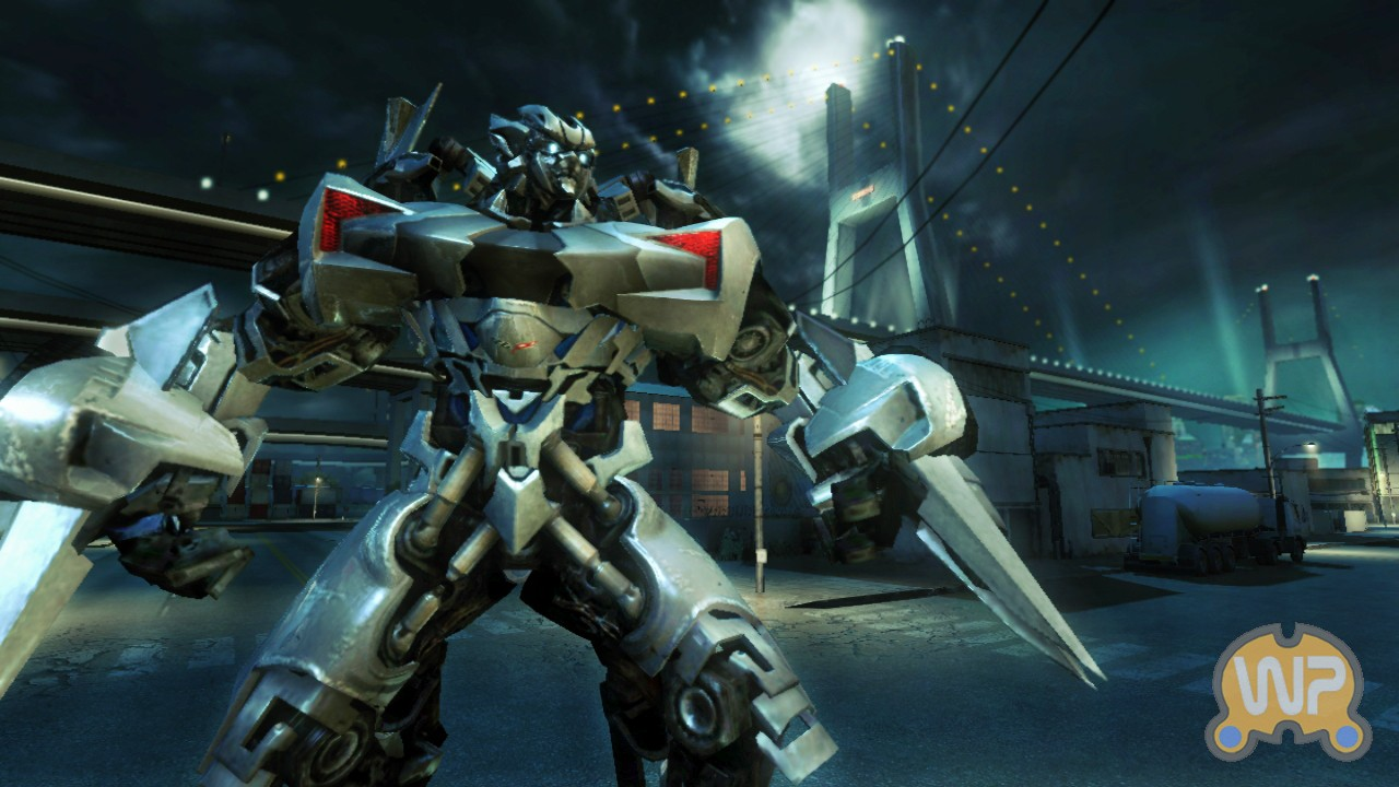 revenge of the fallen video game dlc details price and