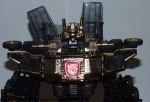 cr-black-god-magnus-041