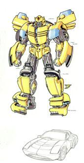 Ongoing-Bumblebee