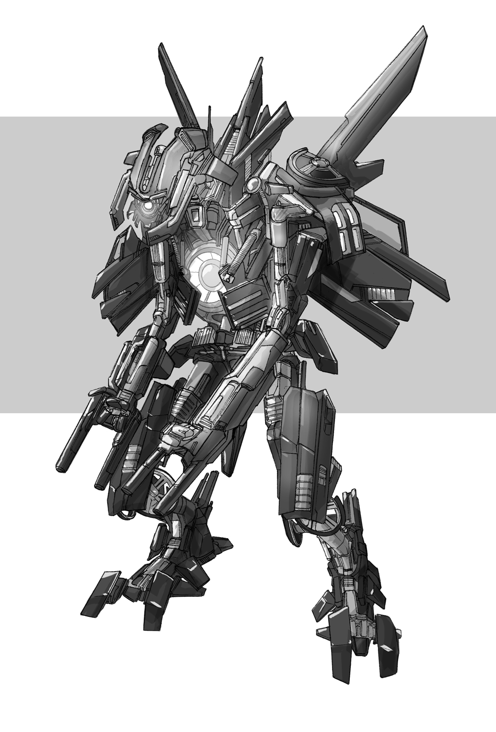 Beast Wars Transmetals Optimus Primal Transformers 2007 Vide...