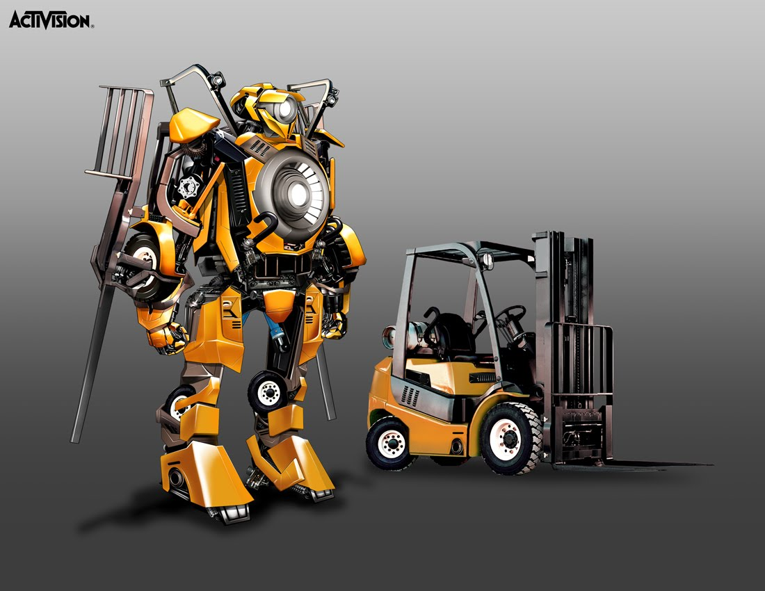 Transformers 2007 Video Game Concept Art 168628 in addition 27363 in addition Linde Forklift Parts Catalog P 712 together with Hyster Engine Diagram further Parts. on toyota fork lift truck parts diagram