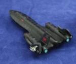 RPM-Jetfire-2