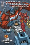 Transformers-Ongoing-1-Cover-A