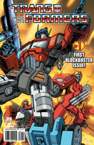Transformers-Ongoing-1-Cover-B