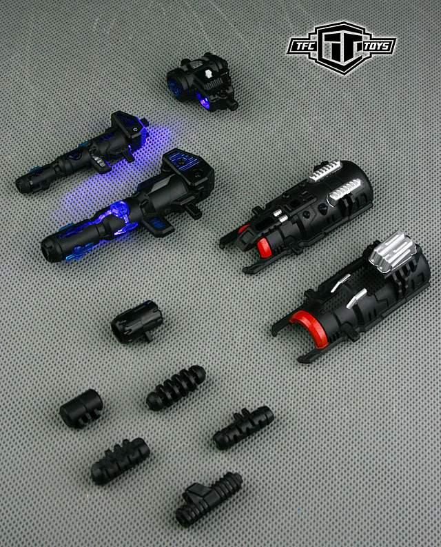 [TFClub] Rollo (mini bolide d'Optimus) devient robot   [TFClub] Gears of War 2: Fusils d'Optimus - Page 2 Tfc005_13_small_1257579512