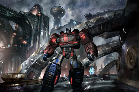 Optimus-Iacon_450