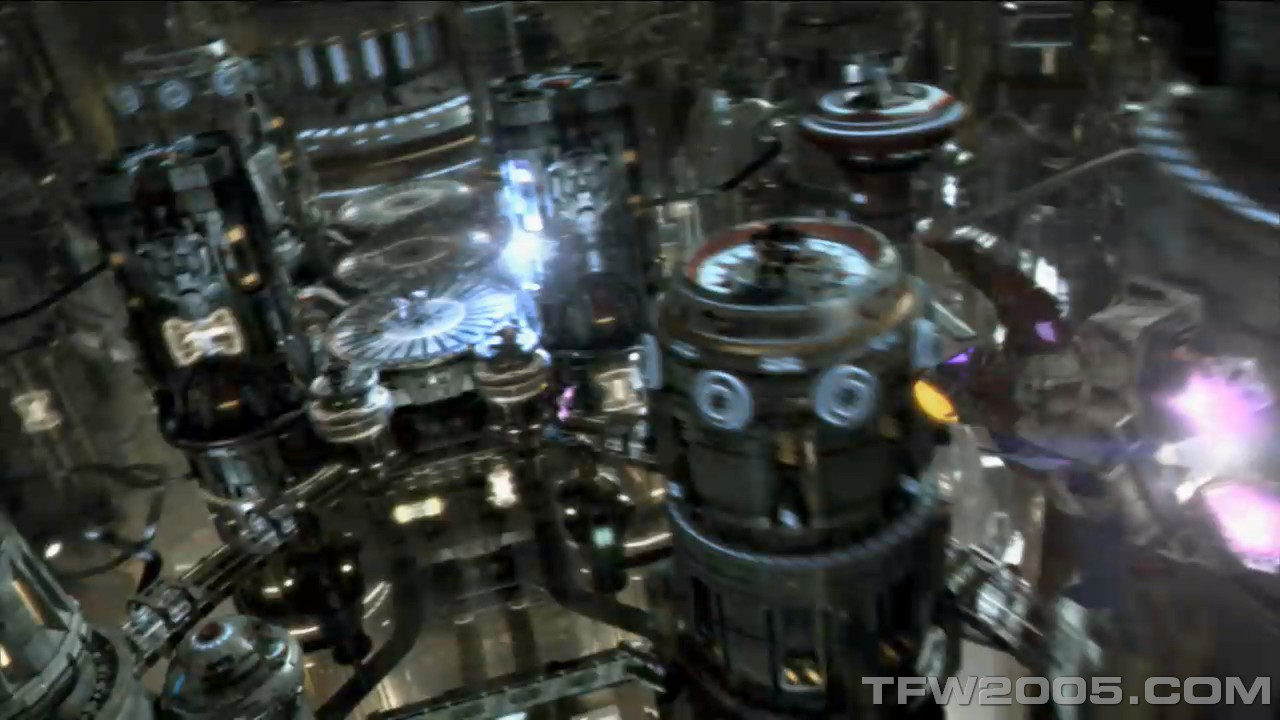 War for cybertron 007 transformers war for cybertron trailer images