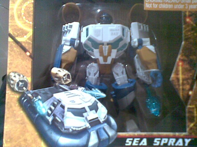 Seaspray-Transformers-2010