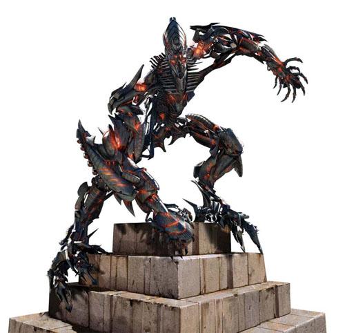 transformers-2-the-fallen1