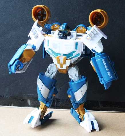 transformers-seaspray-0