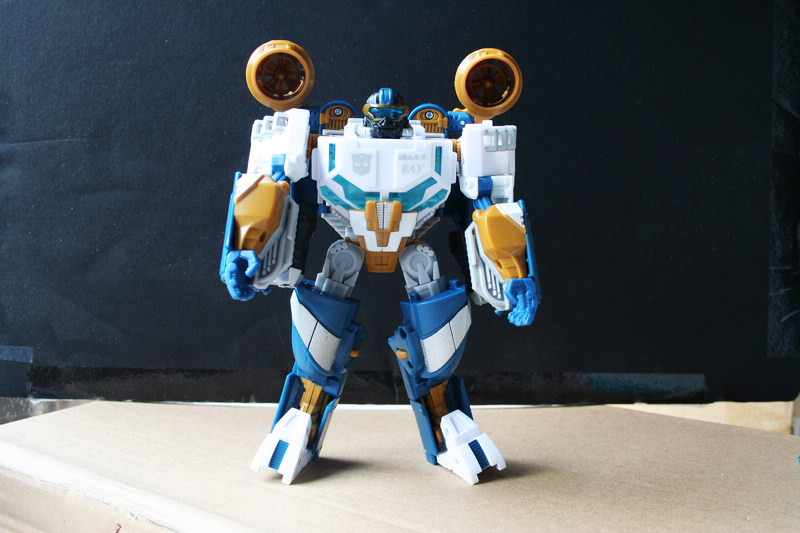 transformers-seaspray-10