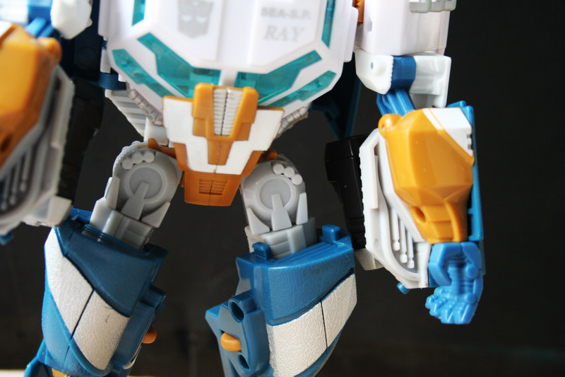 transformers-seaspray-13